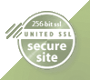 SSL - Secure Site