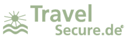 Travel Secure