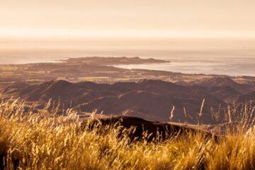 Neuseeland: Rundreise zu den Highlights der Südinsel