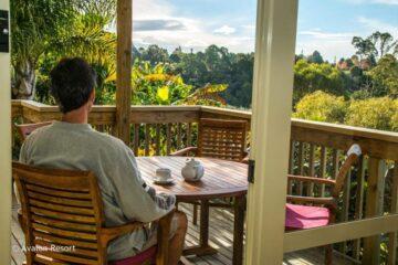 Northland – Rundreise zu den spirituellen Wurzeln der Maori