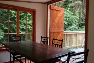 Coromandel Treehouse