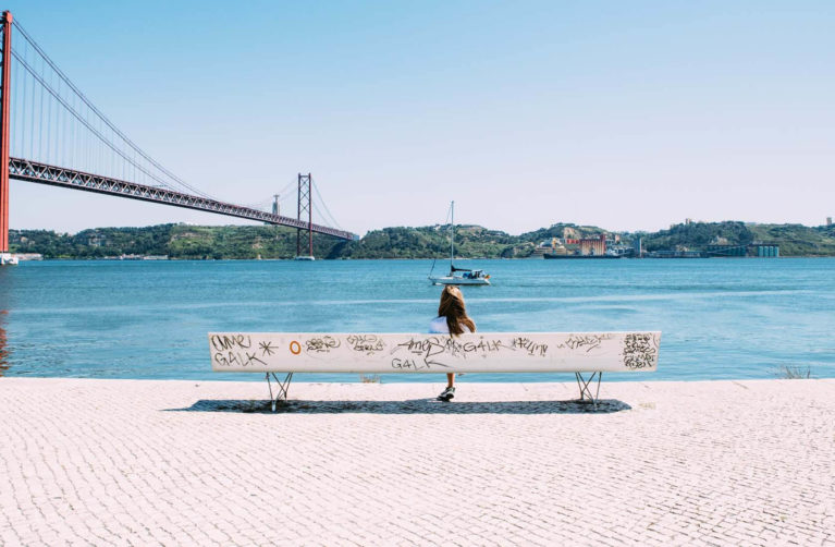 Portugal – Ferien im Land der Seefahrer