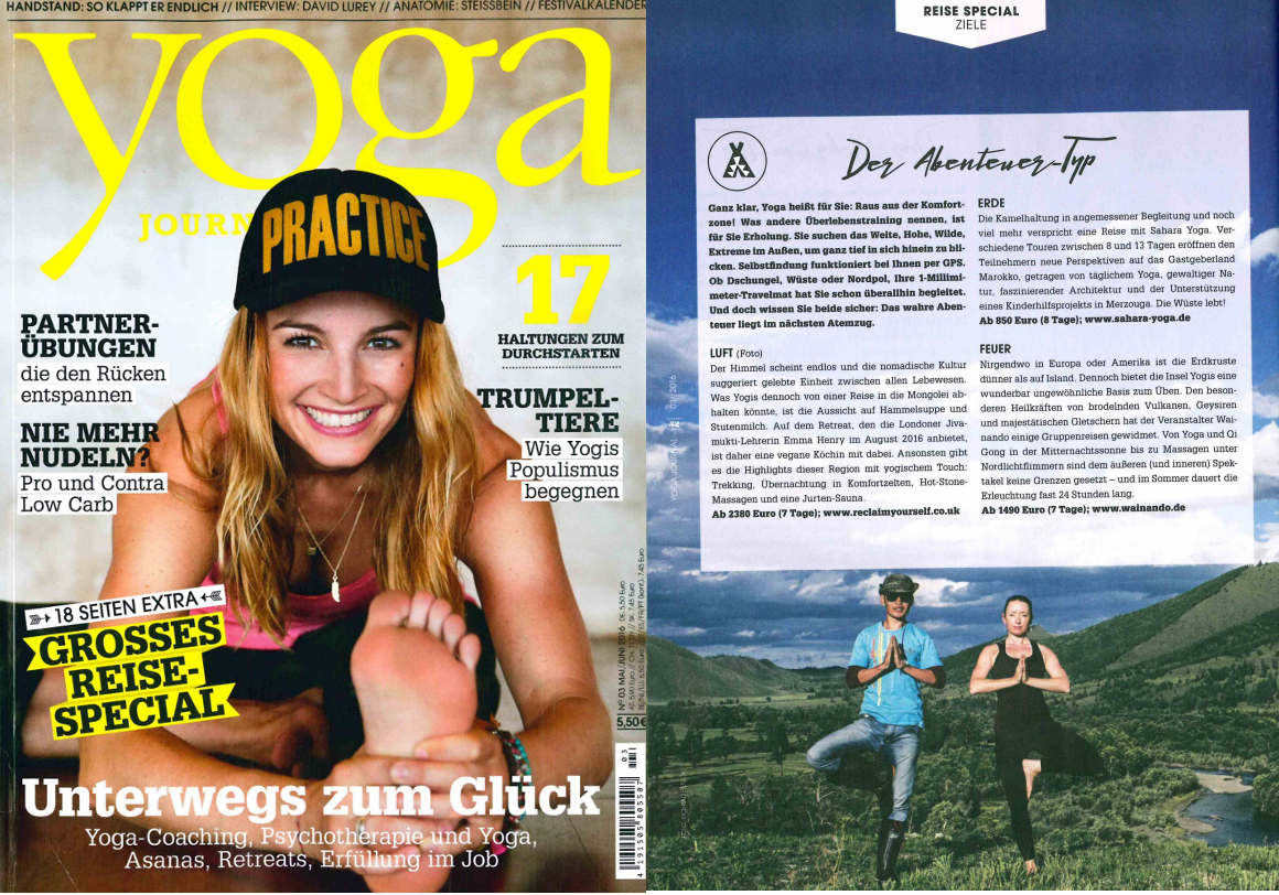 Yoga Journal_28 04 2016