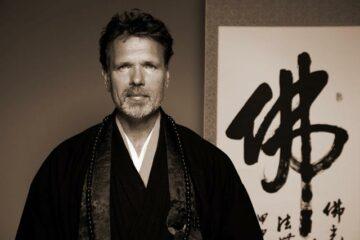 Der Weg des Herzens: Yin-Zen-Seminar im Allgäuer Zen-Kloster mit Hinnerk Polenski