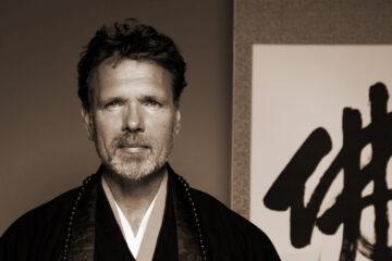 Zen-Workshop mit Hinnerk Polenski - Wainando