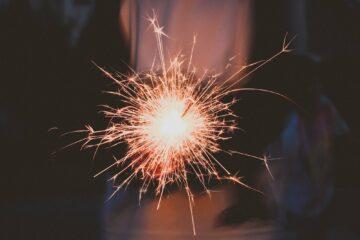 Silvester-Retreat: Mit Yoga und Meditation entspannt ins neue Jahr