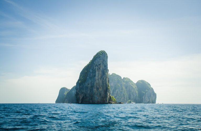 Thailand – Urlaub im herzlichen Tropenparadies