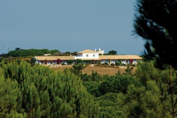 Detoxkur in Portugal