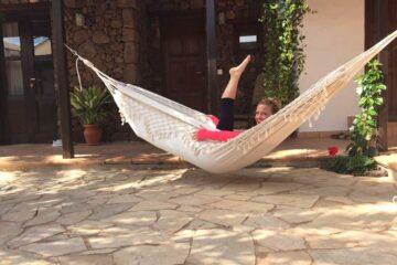 Relaxen auf Fuerteventura