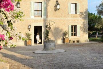 Yoga unter Spaniens Sonne – 3 Tage in Mallorcas schönster Finca