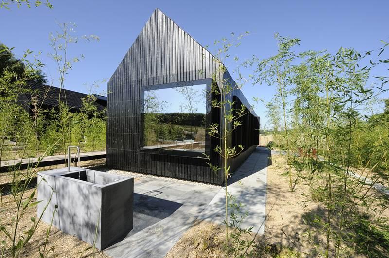 designhotel in bayern wellness kurzurlaub am see On design hotel niederbayern