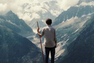 Natur für alle Sinne: Stille Wanderungen & Naturerlebnisse in Tirol
