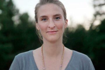 Kristina Schreitel