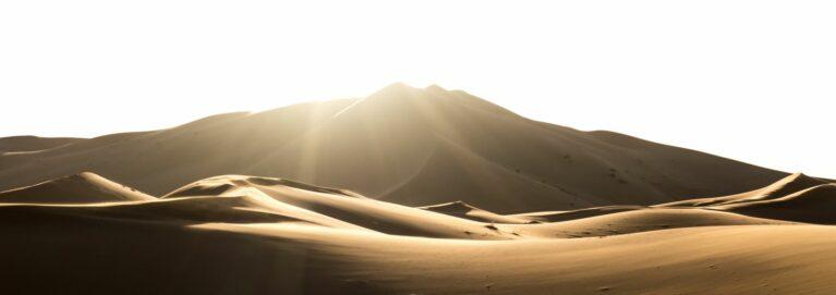 Marokko - Königsstädte & Kraftorte im Land aus 1001 Nacht