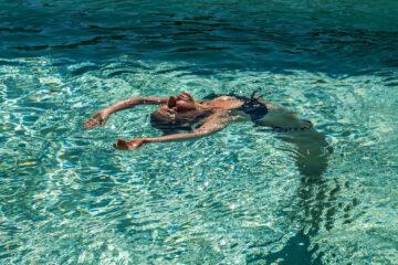 Detoxwoche auf Sardinien