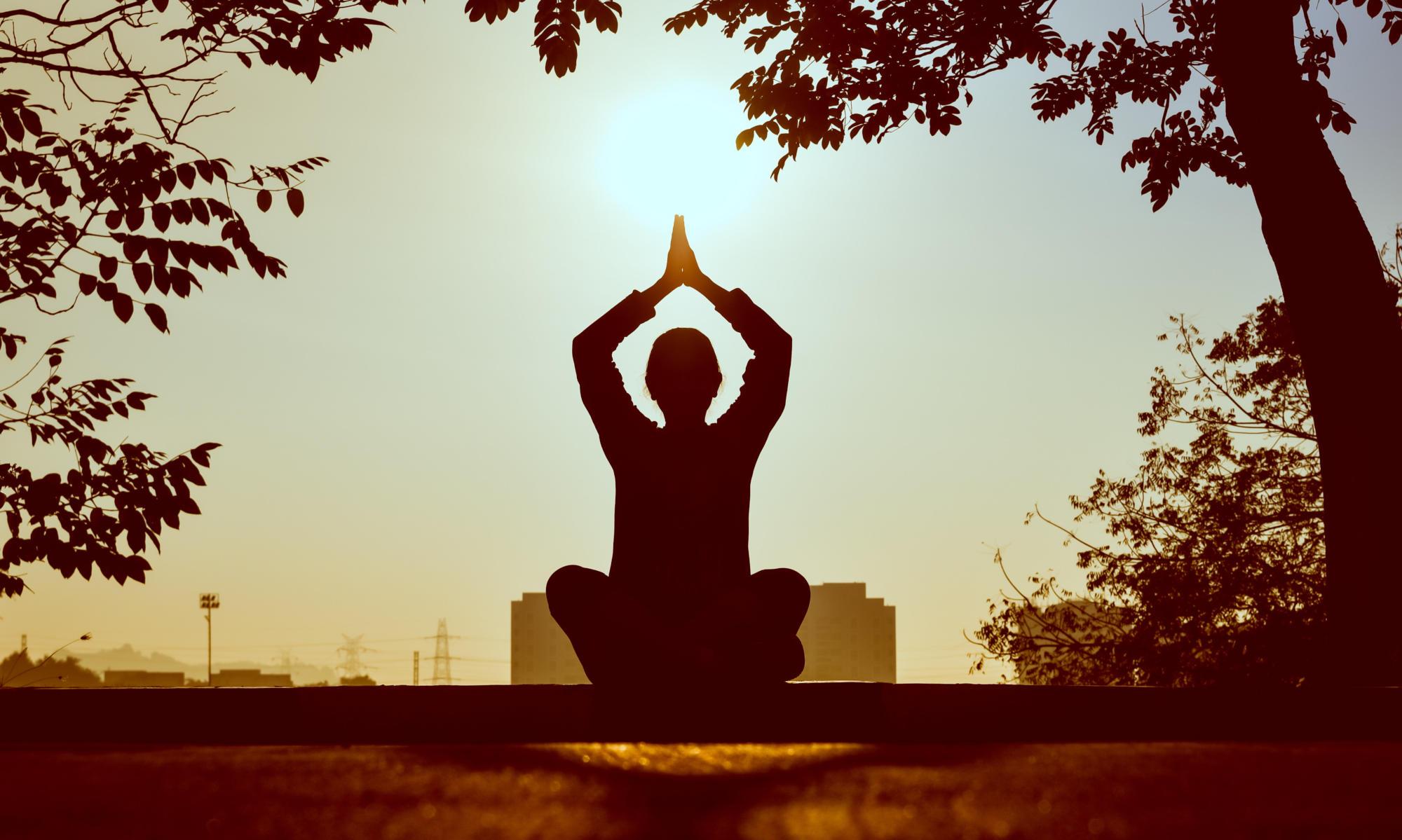 Was sind Chakra-Meditationen? Schritt-für-Schritt-Anleitung für Anfänger